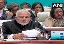 PM मोदी ने शंघाई सहयोग संगठन शिखर सम्मेलन में दिया SECURE का कॉन्सेप्ट, 5 बड़ी बातें
